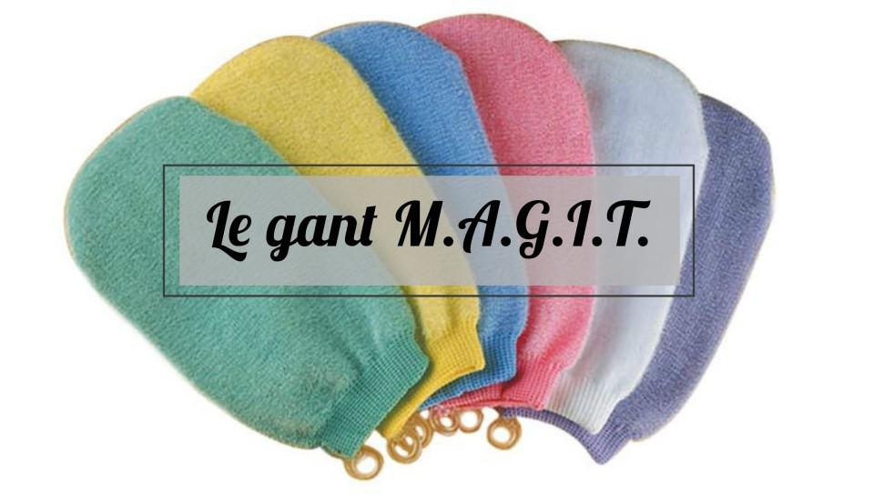 gantmagit