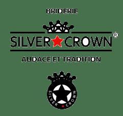 silvercrownworld